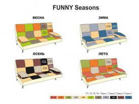 funny_seasons